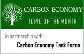 Carbon Economy