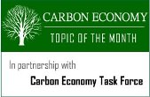 /content/carbon-economy