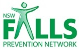 NSW Falls Prevention Network