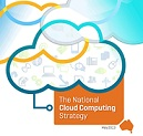 National Cloud Computing Strategy