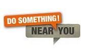 Do Something Near You