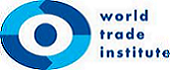 World Trade Institute logo