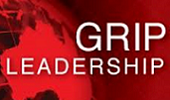 GRIP Leadership logo