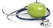 GAP Taskforce Self Care Report