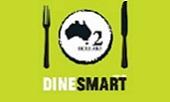 DineSmart logo