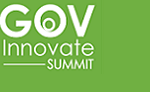 GovInnovate 2015