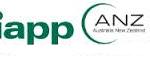 iappANZ logo