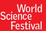 World Science Festival Brisbane 2016