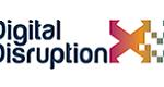 Digital Disruption X 2016