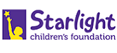 Starlight Foundation logo