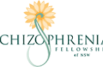 Schizophrenia Fellowship of NSW logo
