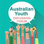 Australian Youth Discussion Forum