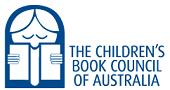The Children's Book Council of Australia
