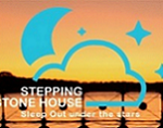 Stepping Stone House