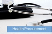 GAP Taskforce report on Government Health Procurement