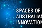 Spaces of Australian innovation