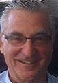 Ray Levin
