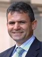 Gerard Florian