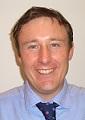Dougal Gordon