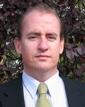 Duncan Paterson