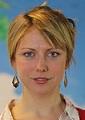 Sarah Norgrove