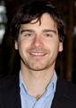 Daniel Kogoy