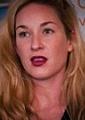 Jess Miller