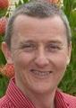 Geoff Crane