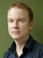 Andrew Meehan