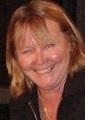 Janine Cahill
