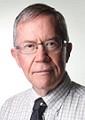 Robert Carling