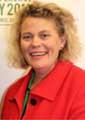 Fiona Simson
