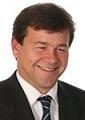 Rod Irvine