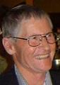 Allan Catlin