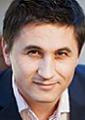 Michal Bodi