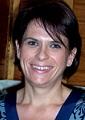 Amber McKinley