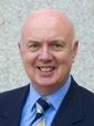 Glenn Rees