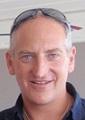 Mark Liebman