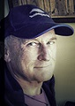 Russ Grayson
