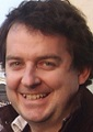 Paul Twomey