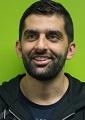 Mohamad Jebara