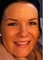 Lauren Odgers