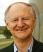 Peter Drysdale