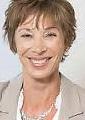 Carole Renouf