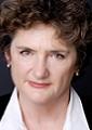 Carmel Dollisson
