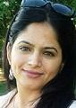 Saira Hussain