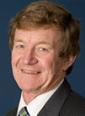 Dr Ron Edwards
