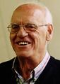David Shearman