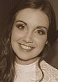 Sophie Ryan
