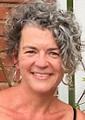 Xenia Girdler